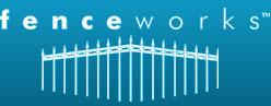 Fenceworks- Gates Melbourne